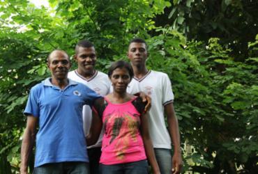 Fundação Odebrecht publica relatório dos projetos sociais desenvolvidos no Baixo Sul da Bahia