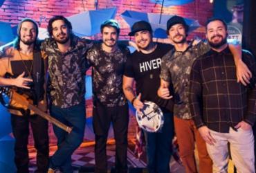 Bandas Eva e Atitude 67 se apresentam em Salvador no domingo | Divulgação