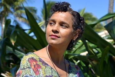 Câncer, política e música: conheça as faces de Carla Visi | Foto: Luciano Carcará | Ag. A TARDE