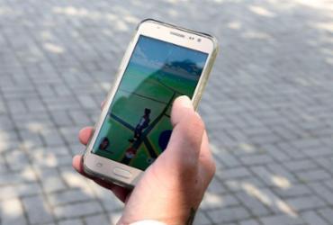 Tempo gasto com celular preocupa adolescentes e pais, mostra pesquisa | Marcos Santos | USP Imagens