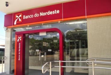Edital de concurso do Banco do Nordeste será publicado em até um mês | Divulgação