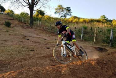 Inscrições abertas para a Cotton Bike em Barreiras
