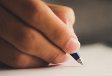 Prefeitura de Salvador encerra inscrição de concurso neste domingo | Freepik | Divulgação