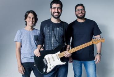 Festival de Jazz reúne grandes talentos no Vale do Capão