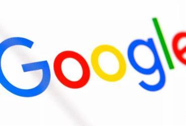 Google oferece treinamentos gratuitos em Salvador nos dias 20 e 21 de agosto   James Bareham   Reprodução The Verge