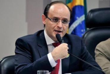 Ministro da Educação diz que ainda busca mais recursos para 2019 | Agência Câmara | Luis Macedo