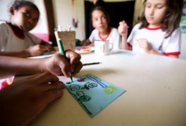 STF: Criança deve ter feito 6 anos até 31 de março para entrar no fundamental | Marcelo Camargo | Agência Brasil