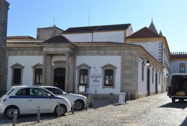 Évora, a mais romântica das cidades portuguesas   Carlos Morais   Ag. A TARDE