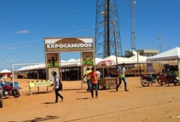 EXPOCANUDOS se consolida como espaço de fortalecimento da caprinovinocultura