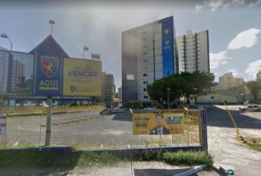 Faculdade promove uma mostra pelo campus em Salvador | Reprodução Google