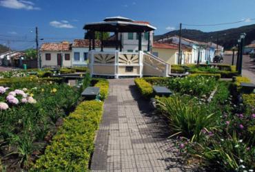 Feira Literária de Mucugê estimula o turismo e movimenta a economia do município