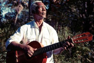 Mateus Aleluia apresenta Concerto Afro Barroco no Largo do Pelourinho - Vinicius Xavier | Divulgação