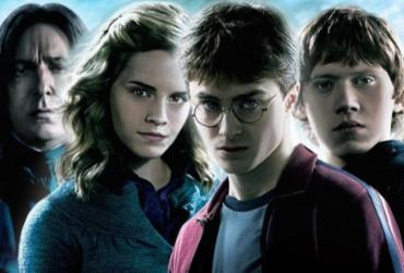 USP abre inscrições para curso gratuito sobre Harry Potter |