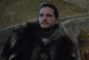 HBO divulga cenas inéditas de 'Game of Thrones' e 'Big Little Lies' | Reprodução | HBO