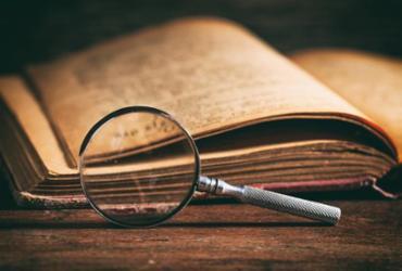 Dia do Historiador ressalta a importância do profissional que produz conhecimento e preserva memórias