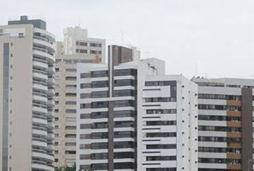 Venda de imóveis no Brasil cresce 17,3% no segundo trimestre | Margarida Neide | Ag. A TARDE