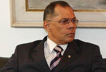 TCM rebate João Henrique Carneiro sobre lista enviada ao TRE   Mateus Pereira l Secom