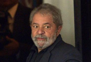 Lula está inelegível, diz vice-procurador-geral eleitoral ao TSE | José Cruz l Agência Brasil