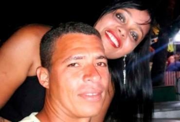 Preso suspeito de atropelar e matar ex-companheira em Porto Seguro | Reprodução | Facebook