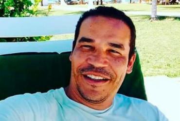 Pró-reitor do Ifba morre vítima de latrocínio em Salvador | Arquivo Pessoal