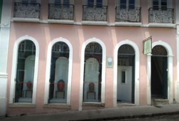 Museu da Gastronomia Baiana do Senac realiza seminário especial sobre café | Reprodução l GoogleMaps