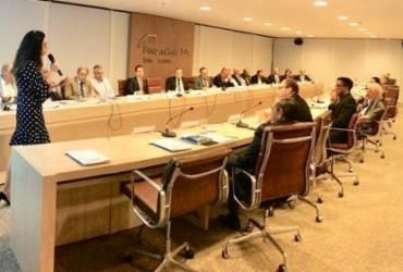 Grupo Odebrecht avança na jornada pela integridade