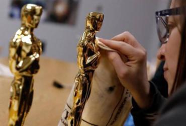 Oscar ganha categoria 'filme mais popular do ano' | Angela Weiss l AFP