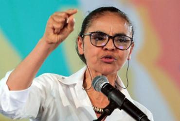 Dos 27,4 mil registros de candidaturas, 8,4 mil são de mulheres | Sergio Lima | AFP