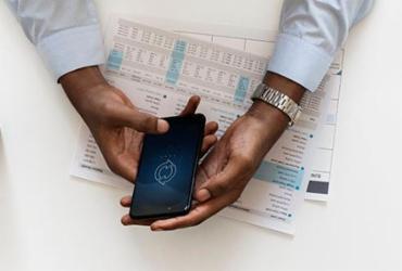 Quer se dar bem nas eleições? Conheça aplicativos que podem te ajudar! | Foto: Freepik | Divulgação
