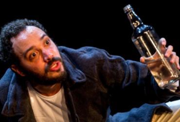 Espetáculo 'Retratos Imorais' encerra temporada de agosto no Teatro Sesi | Divulgação