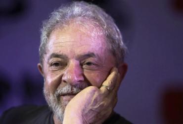 Diretor-geral da PF relata detalhes da prisão de Lula | Miguel Schincariol | AFP