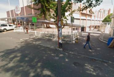 Criminosos roubam veículo e sequestram proprietário em Campinas de Brotas   Reprodução   Google