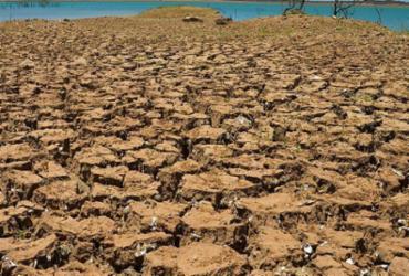 Seca e enxurradas afetam municípios na Bahia   Marcello Casal Jr.   Agência Brasil