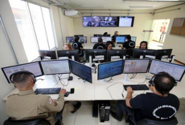 Central de Comunicação é inaugurada em Euclides da Cunha