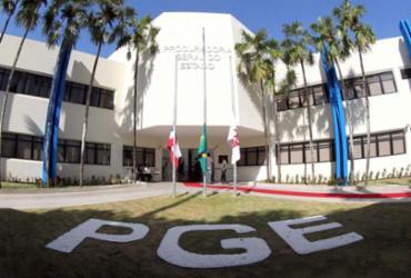 Seminário discute Marco Legal de Ciência, Tecnologia e Inovação da Bahia