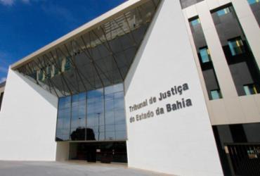 Programação acontece no edifício-sede do Tribunal de Justiça, no CAB - Divulgação