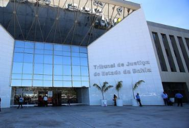 CNJ suspende implantação de novas vagas de desembargador do TJ-BA