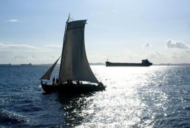 Roteiros náutico-culturais para a Baía de Todos-os-Santos são analisados