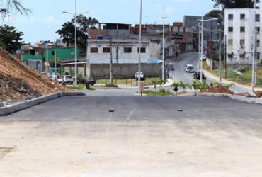 Acesso novo ao Barradão começa a funcionar neste domingo | Divulgação l EC Vitória