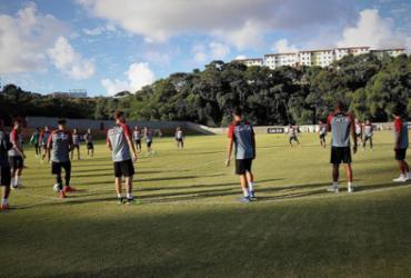Revista mexicana coloca Vitória como clube mais valioso do Nordeste | Maurícia da Matta l EC Vitória