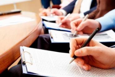 Salvador terá workshop gratuito sobre indústria 4.0 | Reprodução