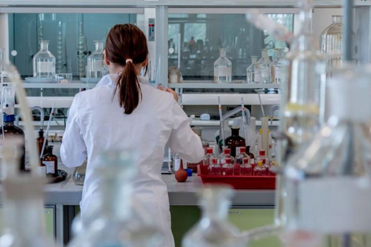 O produto tem registro na Agência Nacional de Vigilância Sanitária desde dezembro de 2014 - Foto: Divulgação