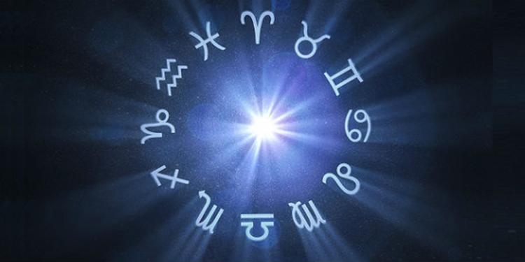 Vários assuntos envolvendo astrologia serão abordados - Foto: Reprodução | Astrocentro