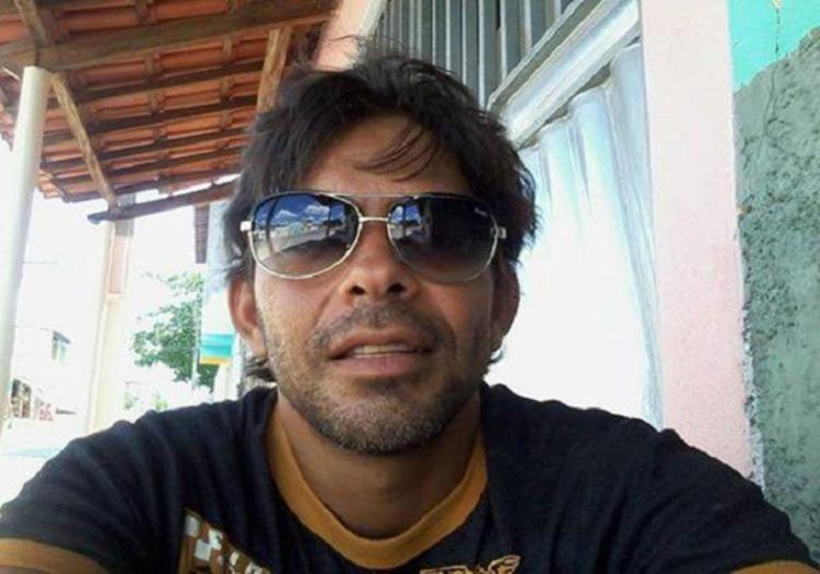 Ativista foi assassinado na madrugada do sábado, 18, após sair de uma festa com os suspeitos