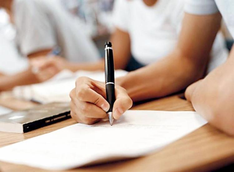 Ao todo, serão ofertadas 200 vagas de contratação temporária para todos os níveis - Foto: Reprodução