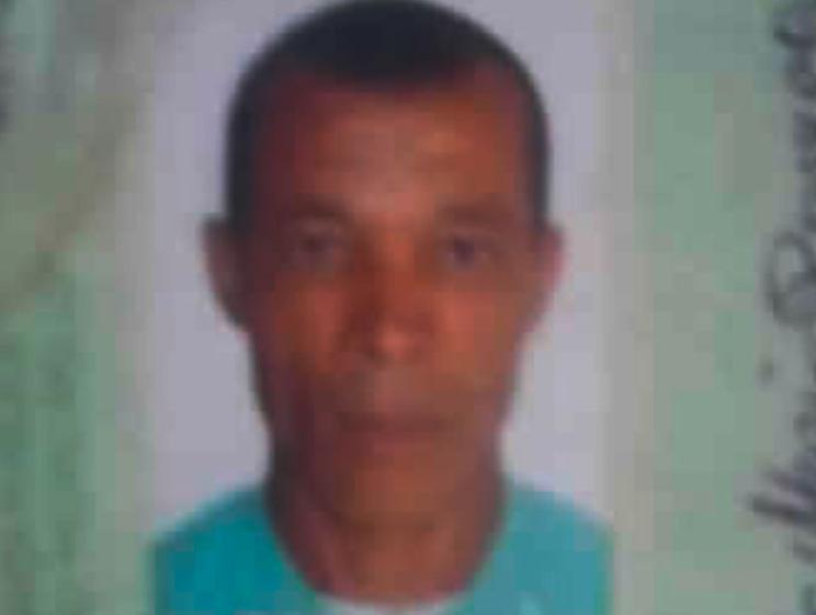 José Raimundo desacatou o oficial quando foi receber a intimação de prisão por falta de pagamento de pensão alimentícia