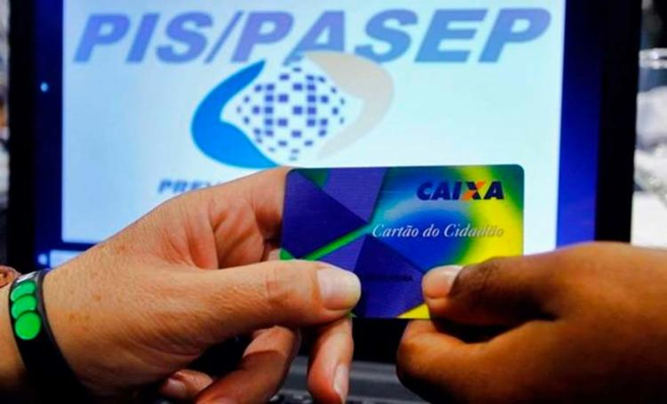 Os bancos que aderirem terão de verificar se os correntistas movimentaram as contas - Foto: Agência Brasil