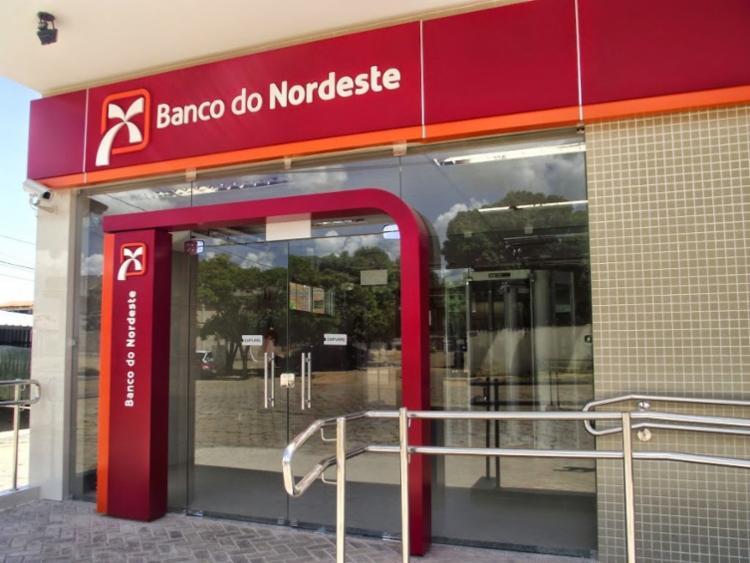 Banco vai publicar edital com vagas para nível médio e superior - Foto: Divulgação