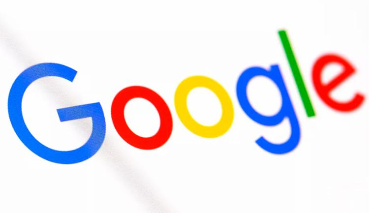 Os treinamentos do Cresça com o Google ocorrerão nos dias 20 e 21 na Arena Fonte Nova - Foto: James Bareham | Reprodução The Verge