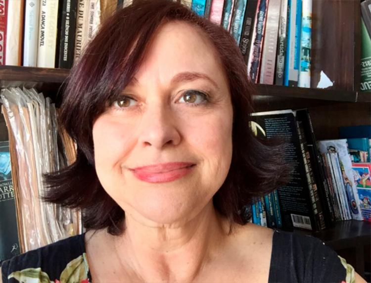 A psiquiatra Miriam Elza acredita que o preconceito atrapalha o tratamento, principalmente em casos de depressão